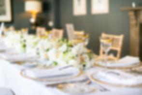 wedding-catering-101-planning-your-weddi