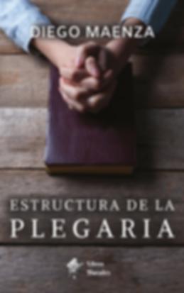 Estructura.png