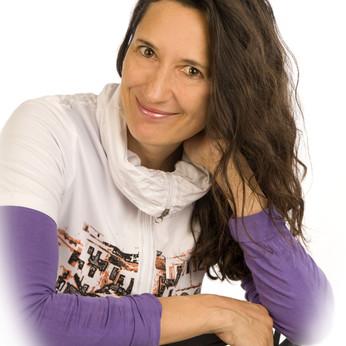 Entrevista a la escritora Birgit Kluger - Interview mit der Schriftstellerin Birgit Kluger