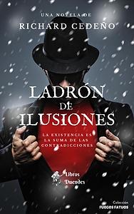 Ladrón_de_ilusiones.png