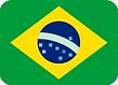 Portugués.png
