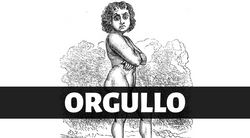7.ORGULLO