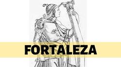 6.FORTALEZA