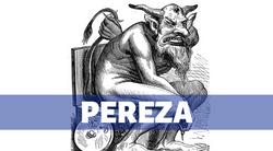 2.PEREZA