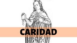3.CARIDAD