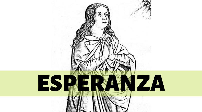 2.ESPERANZA