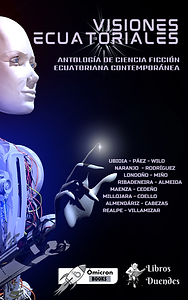 Antología SciFi.png