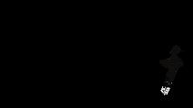 LOGO2021 (negro).png