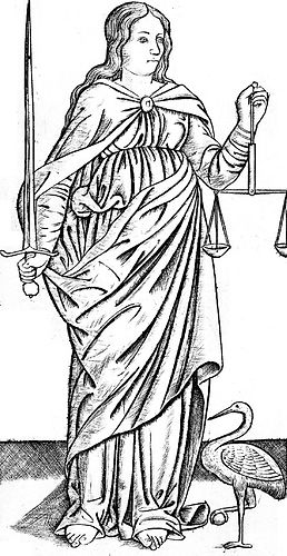 13.JUSTICIA.jpg