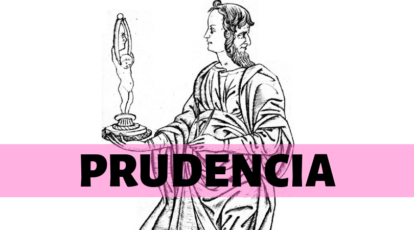 4.PRUDENCIA