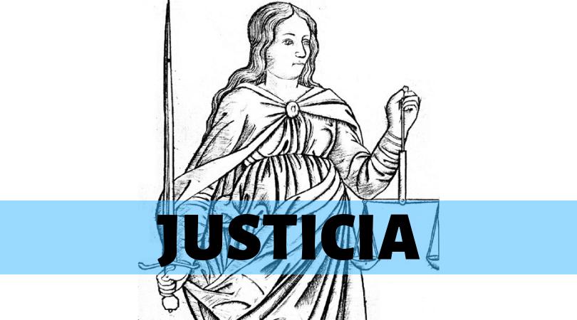 7.JUSTICIA