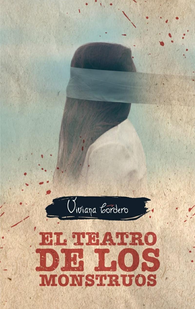 El libro se distribuye en versión digital en Amazon.