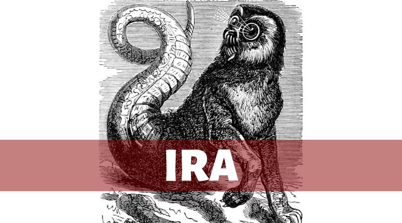 4.IRA