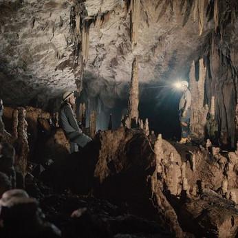 El misterio de los tayos (Prólogo del libro El descenso al dios sol de Rodrigo Monsalves)