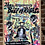 Thumbnail: Bill of Rights   Fatherless Print Posse