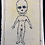 Thumbnail: Face It Card