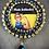 Thumbnail: Brooch Badge | Nancy Josephson
