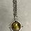 Thumbnail: Glass Globe Pendant