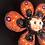 Thumbnail: Poppy Guru Flower