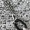 Thumbnail: Steel & Pearl Pendant