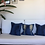 Thumbnail: Spanish Moss Pillow | Masue