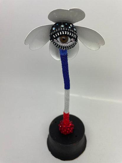 Flower Tower Mini