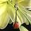 Thumbnail: Starmaker Pendant