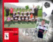 Memory Mate - TFC Soccer 2019.jpg