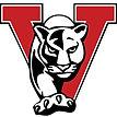 Vista HS Logo- cut.jpg