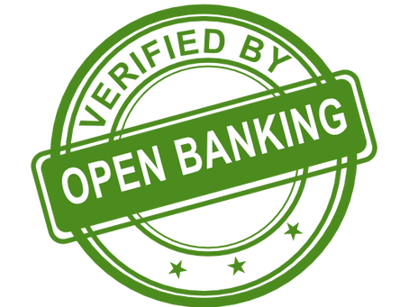 Improve the accuracy of customer I&E  with Open Banking