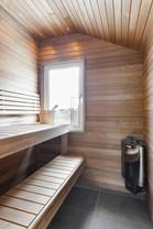 bastu badrum renovering kallhäll järfälla bålsta