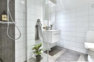badrum renovering renovera smidö  kallhäll järfälla