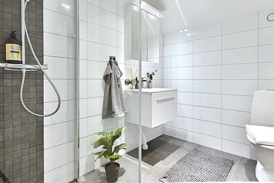 badrum renovering renovera smidö uppland