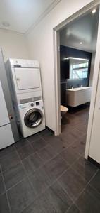 tvättstuga renovering håbo tibble rv gruppen