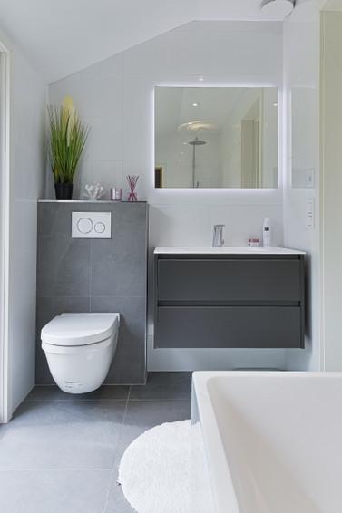 badrum_renovering_toalett_bålsta_håbo_