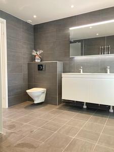 badrumsrenovering rvgruppen tvättstuga renovering håbo tibble rv gruppen