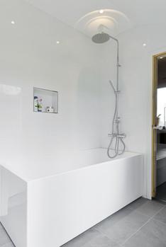 badrum_renovering bålsta kallhäll järfälla