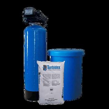 simplex-water-filter-turbidex-autotrol-2