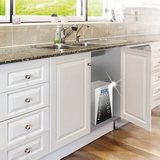 depuratore-cucina-acqua-pura-microfiltra