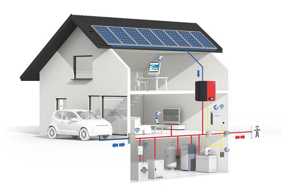 evotech-fotovoltaico-schema-inverter-con