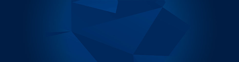 Blue-Pixel-Background.jpg