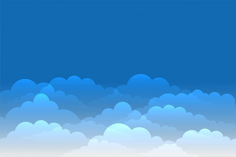 blue-sky-with-shiny-clouds-background_10