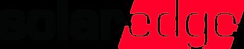 SolarEdge_logo_header_new_0.png