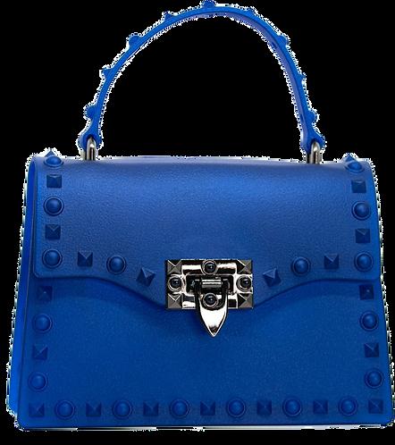 The Giana Bag