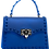 Thumbnail: The Giana Bag