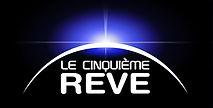 Logo-L5R-vecteur-HD_329.jpg