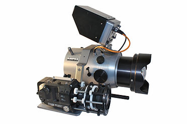 Sony FS7 FS5 Underwater Housing