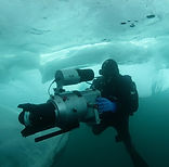 HD-camera-underwater-housing.jpg