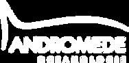 logo-andromede-oceanologie.png