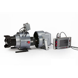Phantom Flex 4k Camera Underwater Video Housing